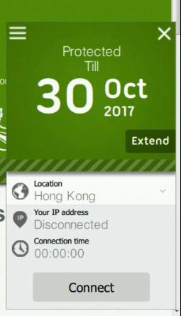 6 tháng dùng thử VPN SEED4 Premium