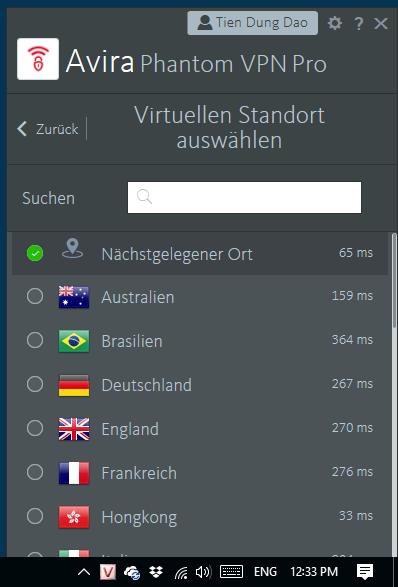 Avira-Phantom-VPN