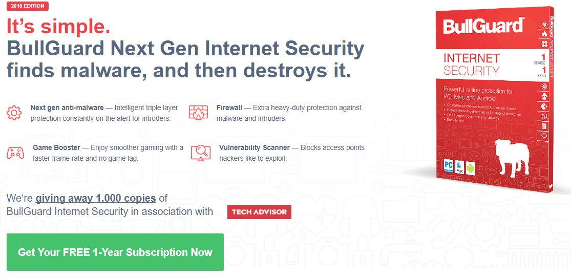 BullGuard-Internet-Security-2018