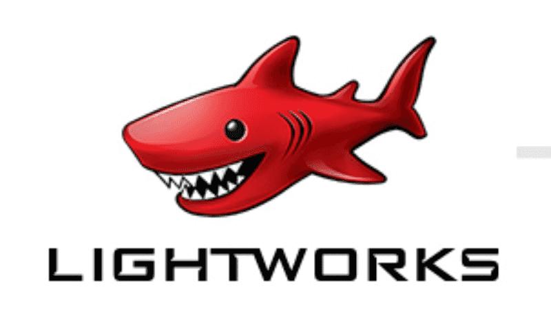 Tải Lightworks 14.5 Full 100% và Hướng Dẫn Cài Đặt Chi Tiết