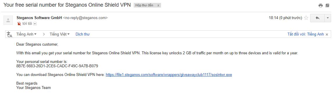 Steganos-online-shield-VPN