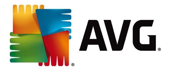 Miễn phí phần mềm diệt virus AVG Internet Security 2021
