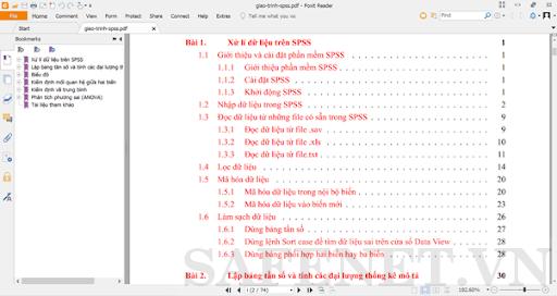 cài đặt foxit reader-B11_result