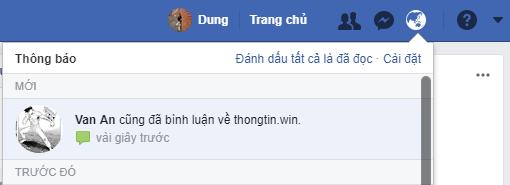 comment_facebook