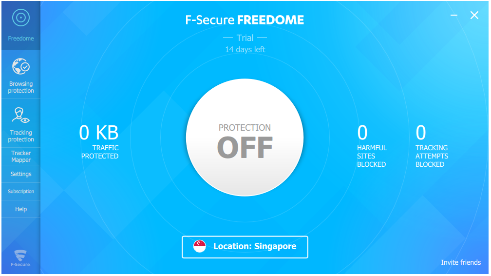 fsecure-freedom-2018