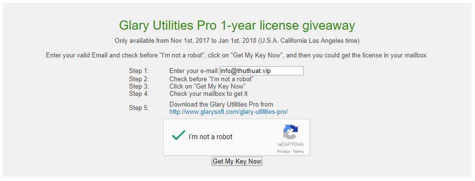key-ban-quyen-Glary-Utilities-Pro