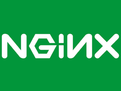 NGINX web server