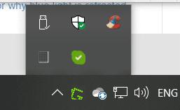 phần mềm Skype trên WIndows