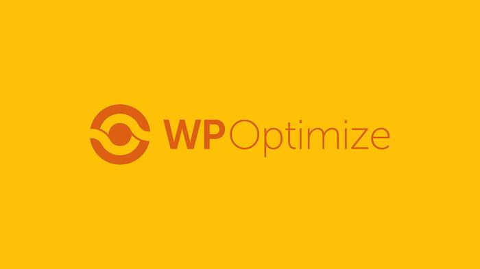 Tối ưu cơ sở dữ liệu trên WordPress với WP-Optimize Premium 3.0.14