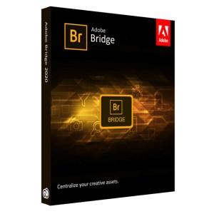 Kết quả hình ảnh cho Adobe Bridge CC 2021