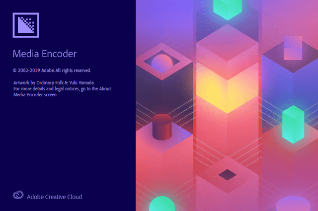 Adobe-Media-Encoder-2020 (1)