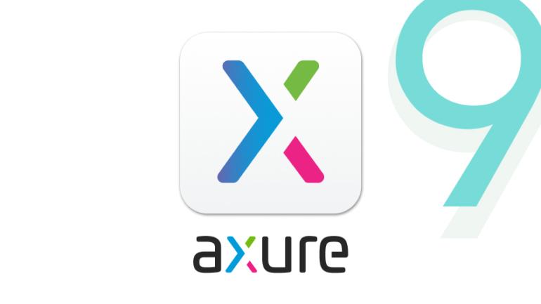 Tải phần mềm Axure RP 9 Pro – Công cụ thiết kế website
