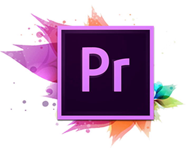 Tải về Adobe Premiere Pro 2021 full + Repack + Portable