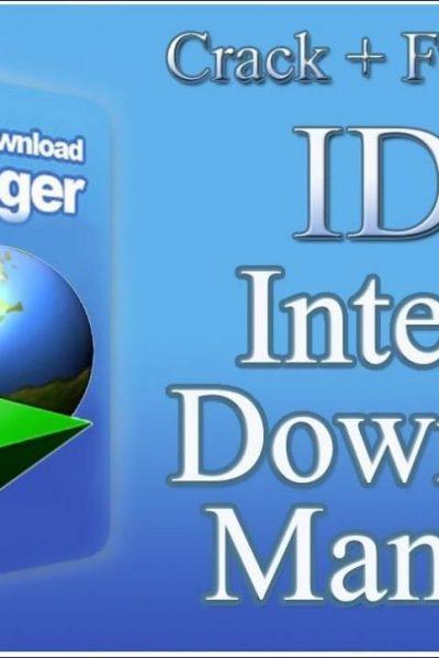 Download IDM v6.38 build 16 Full Crack Google drive mới 2021