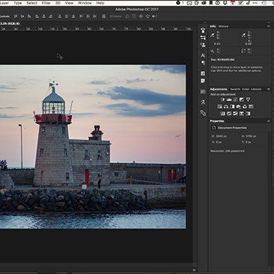 Tải và cài đặt Photoshop CS6 full vĩnh viễn 2021