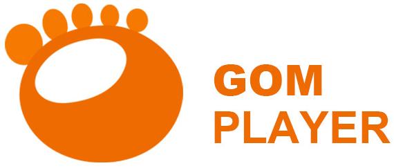 GOM Player – Phần mềm xem phim nghe nhạc tôi thích nhất
