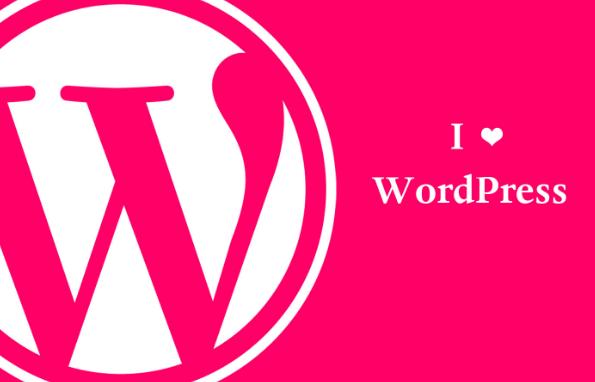 Một số website/blog lớn trên thế giới sử dụng mã nguồn mở WordPress