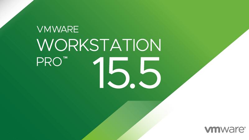 """Download VMware Workstation 15 Full Key """"Vĩnh Viễn"""""""